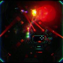 Immagini Ultratron