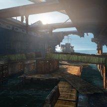 Immagini Uncharted 3