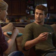 Uncharted 4: Fine di un Ladro