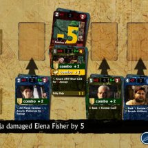 Immagini Uncharted: Fight for Fortune