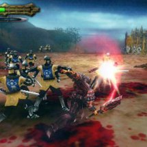 Immagini Undead Knights
