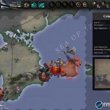 Immagini Unity of Command