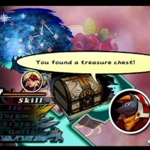 Immagini Unlimited: Saga
