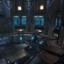 Immagini Unreal Championship 2: The Liandri Conflict