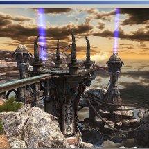 Immagini Unreal Engine 3