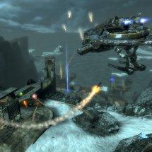 Immagini Unreal Tournament 3