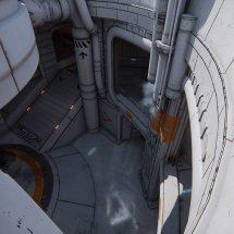 Immagini Unreal Tournament