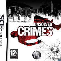 Immagini Unsolved Crimes