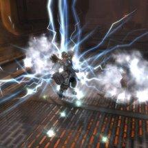 Immagini Untold Legends: Dark Kingdom