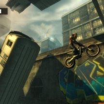 Immagini Urban Trials