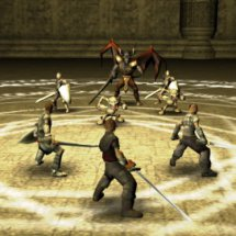 Immagini Valhalla Knights 2