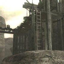 Immagini Valhalla Knights: Eldar Saga