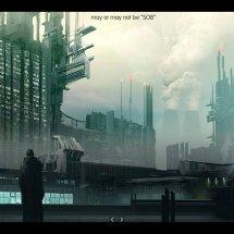 Immagini Valve