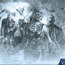 Immagini Vampire Rain: Altered Species