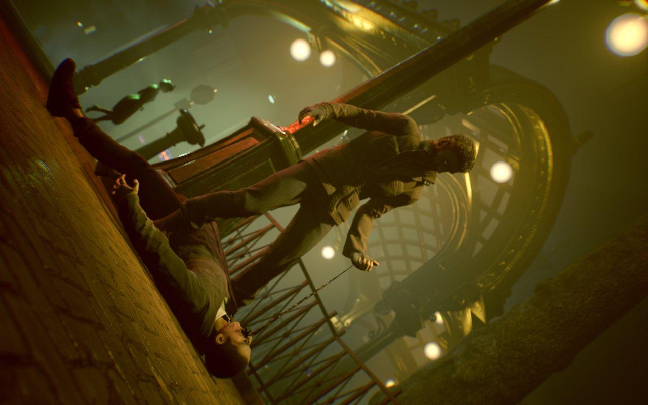 vampire-the-masquerade-bloodlines-2-v1-5