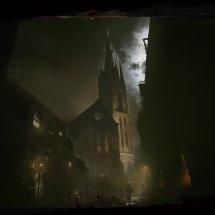 Immagini Vampyr