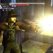 Immagini Van Helsing