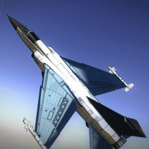 Immagini Vector Thrust