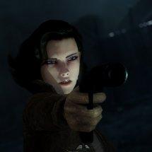 Immagini Velvet Assassin