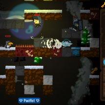 Immagini Vertical Drop Heroes HD