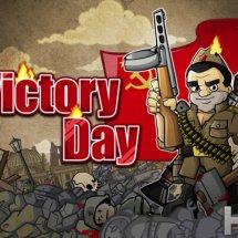 Immagini Victory Day