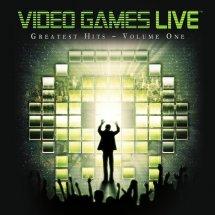 Immagini Video Games Live