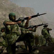 Immagini Vietcong Purple Haze