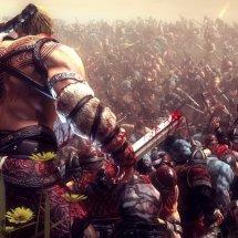 Immagini Viking: Battle For Asgard