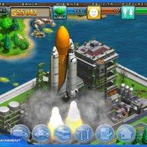 Immagini Virtual City