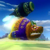 Immagini Viva Piñata: Party Animals
