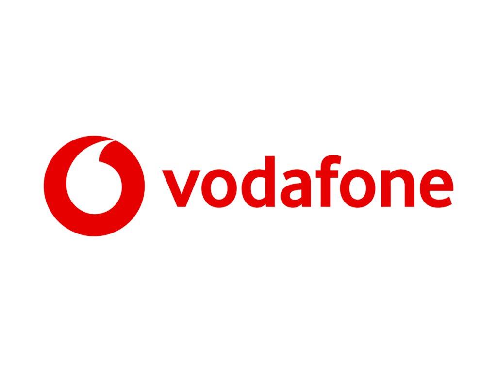 7 EURO al mese portabilità da TIM e WIND Vodafone SPECIAL UNLIMITED 50 GB