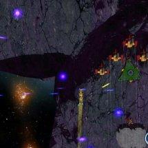 Immagini Voltron: Defender of the Universe