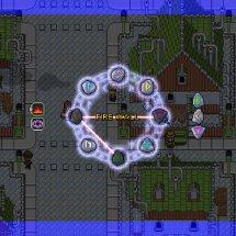 Immagini Wanderlust: Rebirth