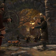 Immagini War of the Vikings