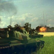 Immagini Wargame: European Escalation
