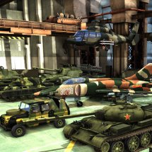 Immagini Wargame: Red Dragon