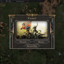 Immagini Warhammer 40.000: Armageddon