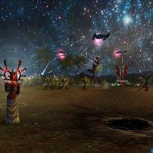 Immagini Warhammer 40.000: Dawn Of War - Soulstorm