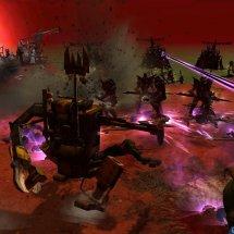 Immagini Warhammer 40,000: Dawn of War