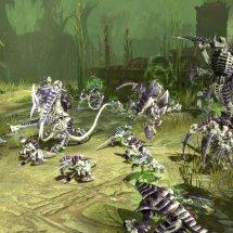 Immagini Warhammer 40000 : Dawn of War II