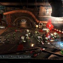 Immagini Warhammer 40000 Kill Team
