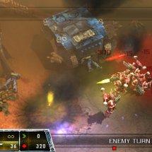 Immagini Warhammer 40000: Squad Command
