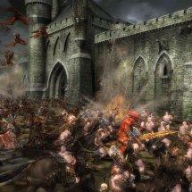 Immagini Warhammer: Battle March