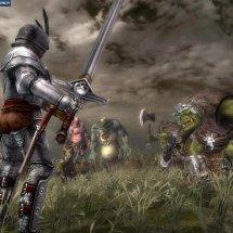Immagini Warhammer: Mark of Chaos