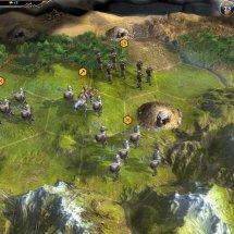 Immagini Warlock 2: The Exiled