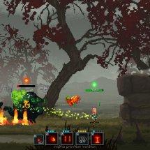 Immagini Warlocks vs Shadows