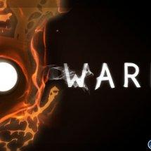 Immagini Warp