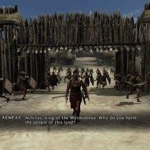Immagini Warriors: Legend of Troy
