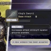 Immagini Warriors Orochi