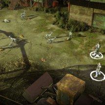Immagini Wasteland 2 Director's Cut
